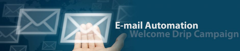 3 Easy Steps to a Winning Welcome Series for New Email Subscribers
