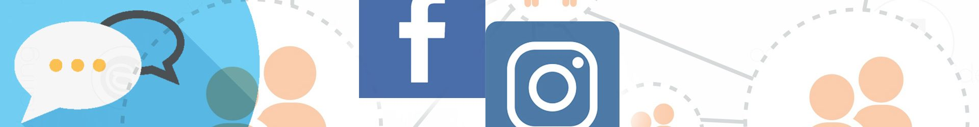 The Easiest and Most Effective Way to Advertise on FaceBook and Instagram