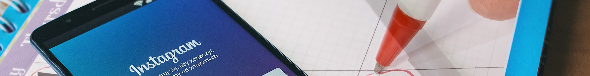 Create a calendar to guide your social media content