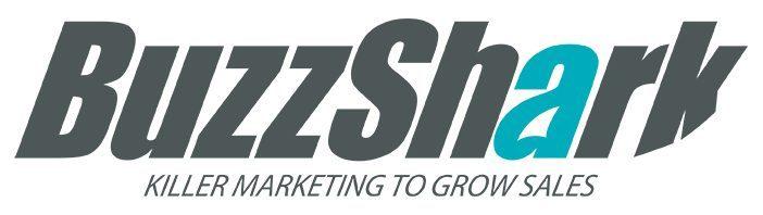 BuzzShark