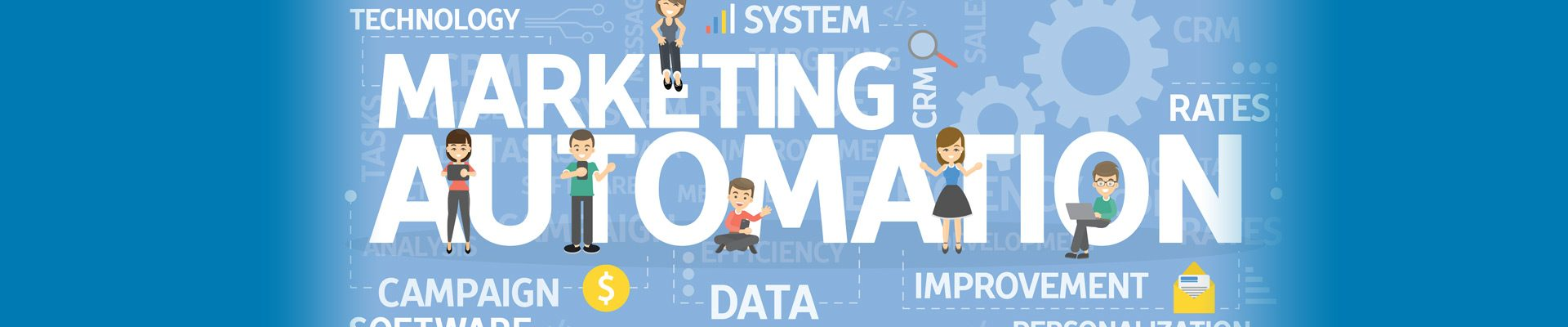 Choosing the Right Marketing Platform to Grow Your Business