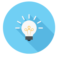 BuzzShark Creative Strategy